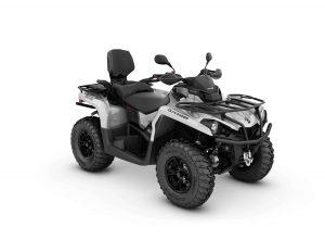 MAX XT T 570
