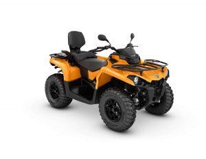 MAX DPS T 450 / 570