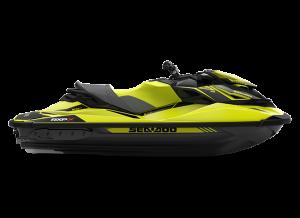 RXP-X 300 Yellow